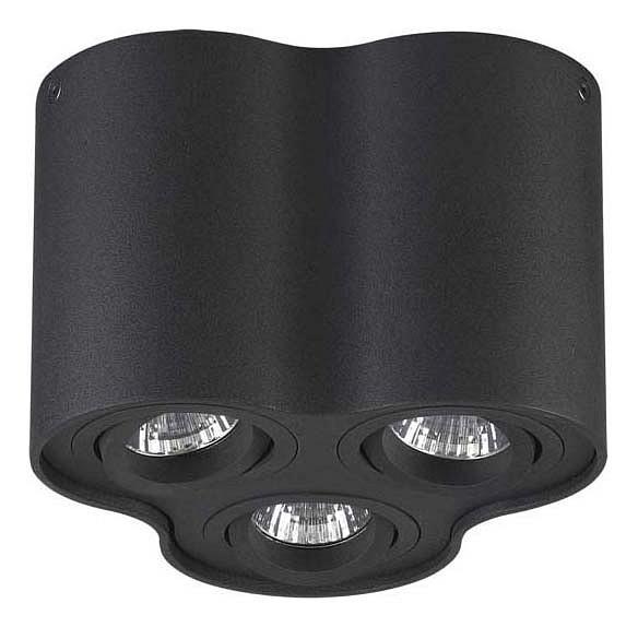 Накладной светильник Pillaron 3565/3C