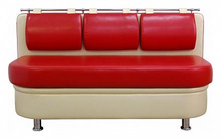 Прямой диван Метро  / Диваны / Мягкая мебель