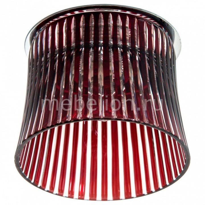 Встраиваемый светильник Feron Saffit FE_18712 от Mebelion.ru
