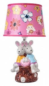 Детская настольная лампа 10180 ESC_10180_L