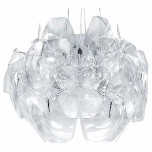 Подвесной светильник Simple Light 808010