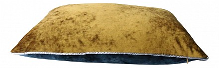 Наволочка декоративная (30x50 см) Ева №7