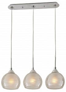 Светильник потолочный Буги Citilux (Дания)