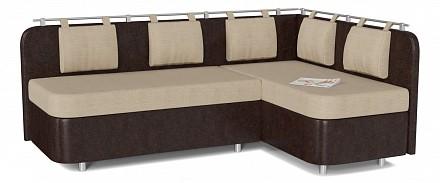 Диван-кровать Сюрприз (Лагуна)