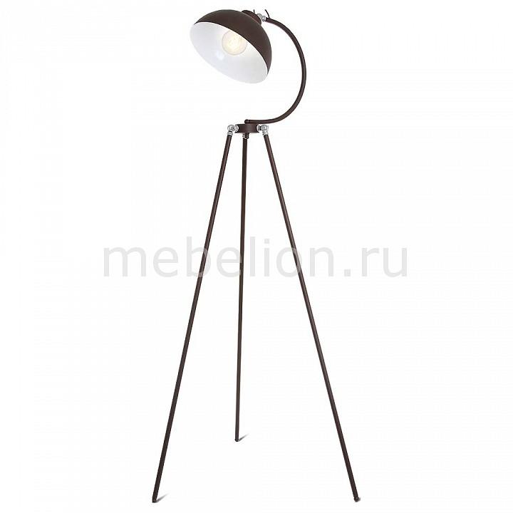 Светильник Luminex LMX_9291 от Mebelion.ru
