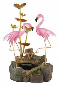 Фонтан напольный (72 см) Фламинго GA-04674 Б0032433