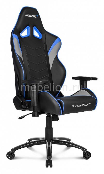Игровое кресло AK Racing AKR_00026348 от Mebelion.ru