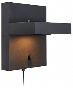 Накладной светильник Kubik 107065