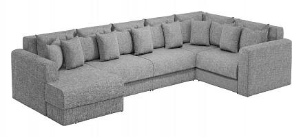 Угловой диван Мэдисон MBL_59223