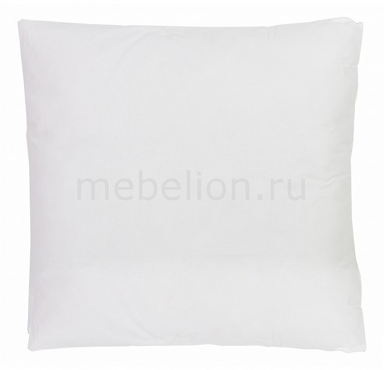 Подушка Hobby Home Collection HT_1501000730 от Mebelion.ru