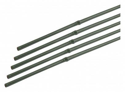 Набор из опор для растений (1.5 м) GACB-16-150 Б0035013