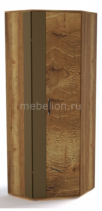 Шкаф платяной Ханна ПХ-2