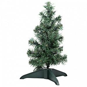 Ель новогодняя [30 см] 533 533-325