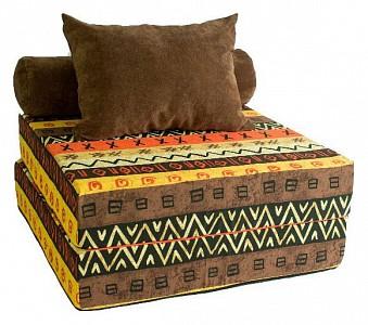 Кресло-кровать PuzzleBag L