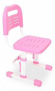 Стул SST3L Pink