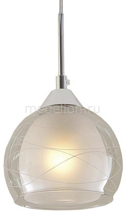 Светильник для кухни CITILUX CL157111 от Mebelion.ru