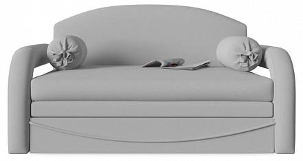 Диван-кровать 3278283