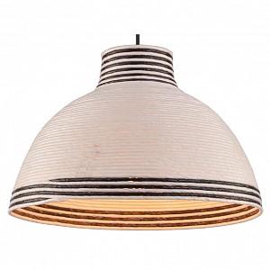 Светодиодный потолочный светильник от 33 см LGO GRLSP-8039