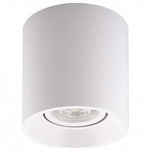 Накладной светильник DK304 DK3040-WH