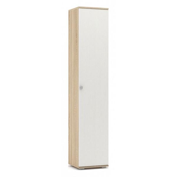 Шкаф для белья Тунис-1