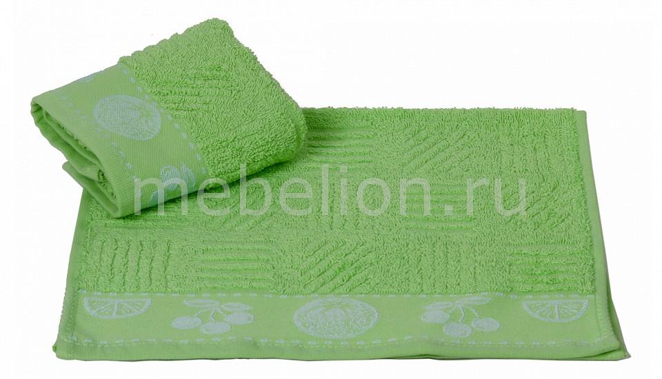 Полотенце Hobby Home Collection HT_1501000790 от Mebelion.ru