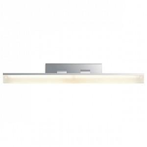 Подсветка для зеркала Porta 4617/8WL