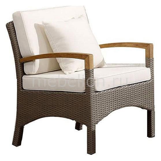 Кресло 4sis Верона 4sis кресло лаунж зоны гранада