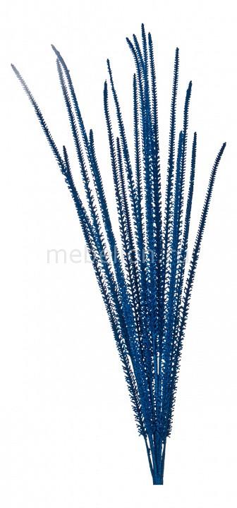 Ветка (62 см) 241-2055