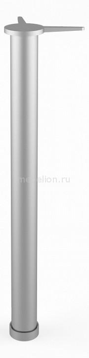 Опора садовая Pointex POI_TRD29699909 от Mebelion.ru