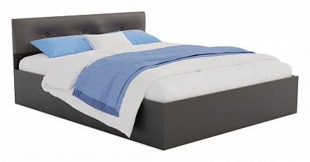 Набор для спальни Виктория ЭКО-П 2000x1800