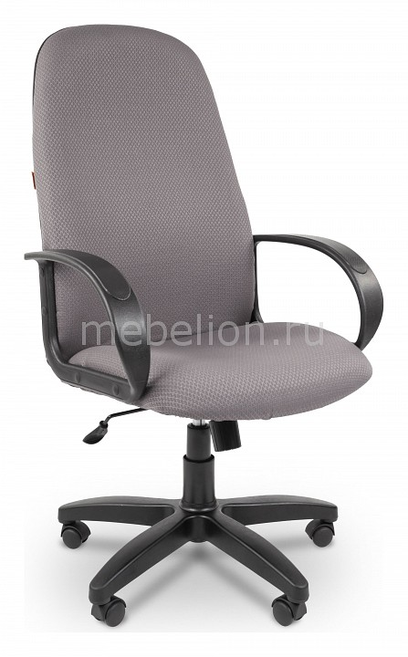 Игровое кресло Chairman CHA_6098217 от Mebelion.ru