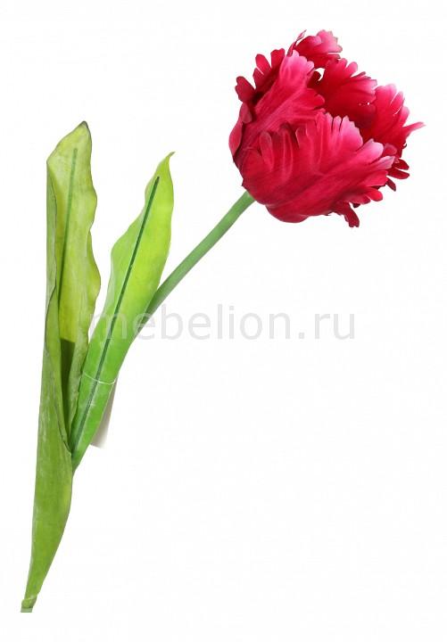 купить Цветок АРТИ-М (73 см) Тюльпан 23-275