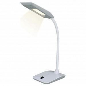 Настольная лампа TLD-545 Uniel (Китай)