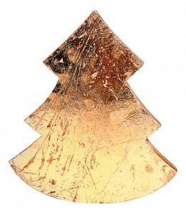 Ель новогодняя (23x2.5x25 см) Golden Tree en_ny0030
