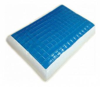 Подушка Memory Foam TR00002765