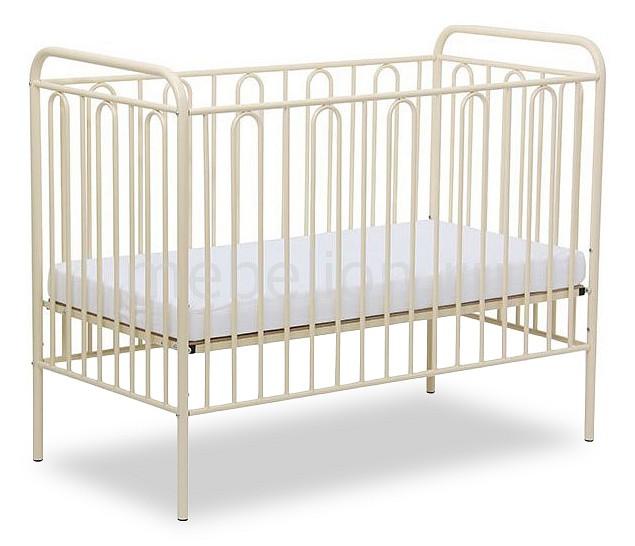 Кроватка Polini kids Vintage 110