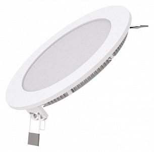 Встраиваемый светильник 939111309