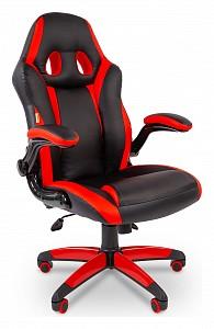 Компьютерное кресло для геймеров Chairman Game 15 CHA_7022777