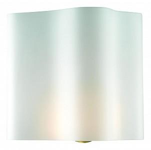 Настенный светильник Onde ST-Luce (Италия)
