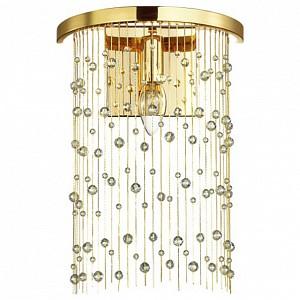Настенный светильник Raini Odeon Light (Италия)