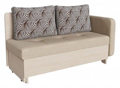 Прямой диван для кухни Феникс SMR_A0381273571