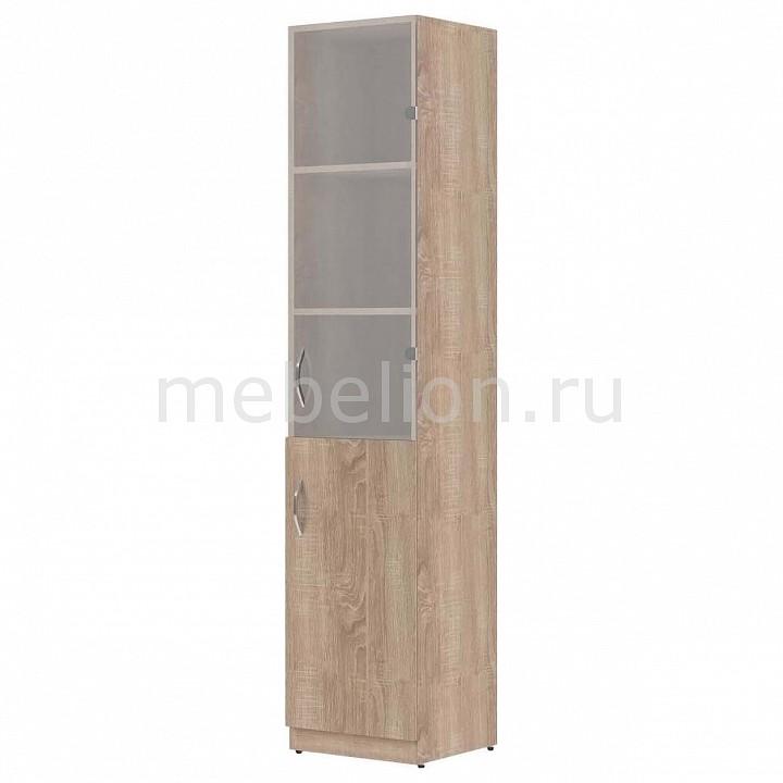 Буфет SKYLAND SKY_sk-01234016 от Mebelion.ru