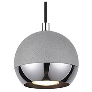 Подвесной светильник Cemeta 3801/1L