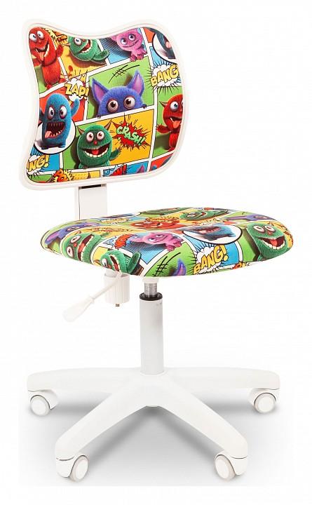 Игровое кресло Chairman CHA_7027825 от Mebelion.ru