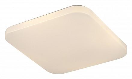 Накладной светильник Quatro II 6240