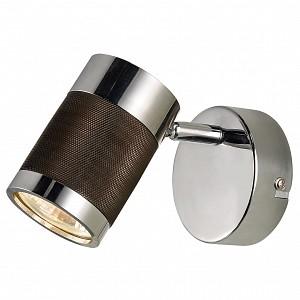 Спот с 1 лампой Juneau GRLSP-9564