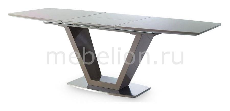 Кухонный стол ESF ESF_HT2135 от Mebelion.ru