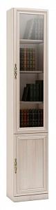 Шкаф книжный Карлос-9