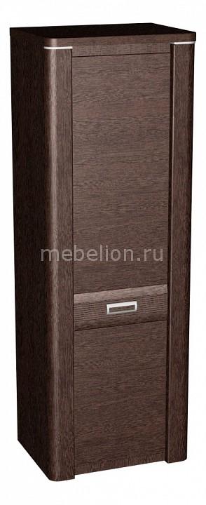 Шкаф платяной Магнолия ГМ-2