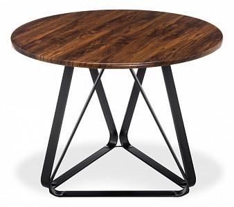 Стол обеденный Vogo